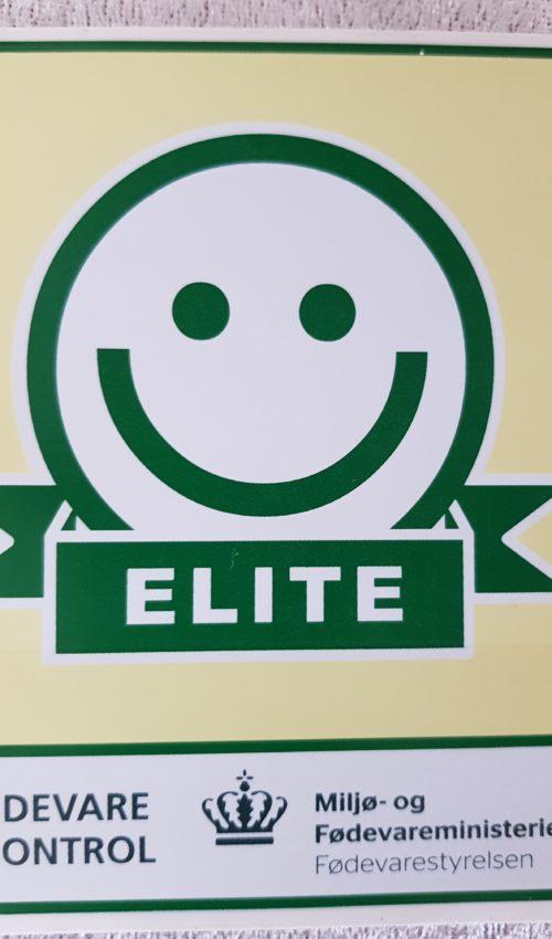 Elite smiley 20191103