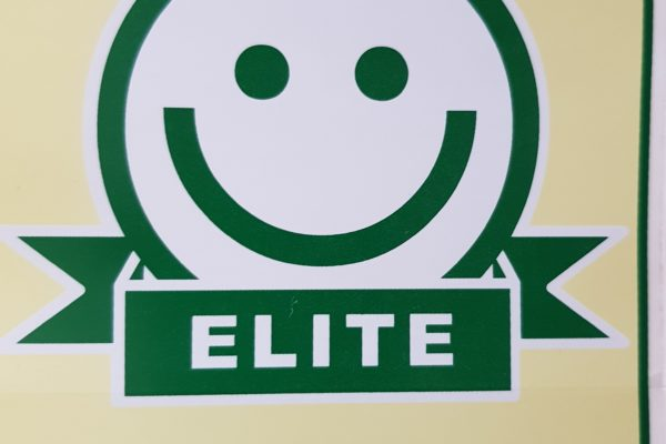 Elite smiley 20191103